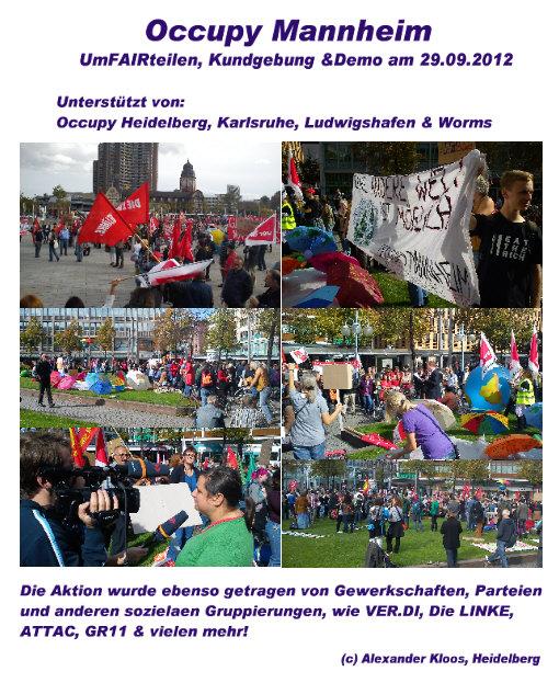 29S 2012 UmFAIRteilen Mannheim