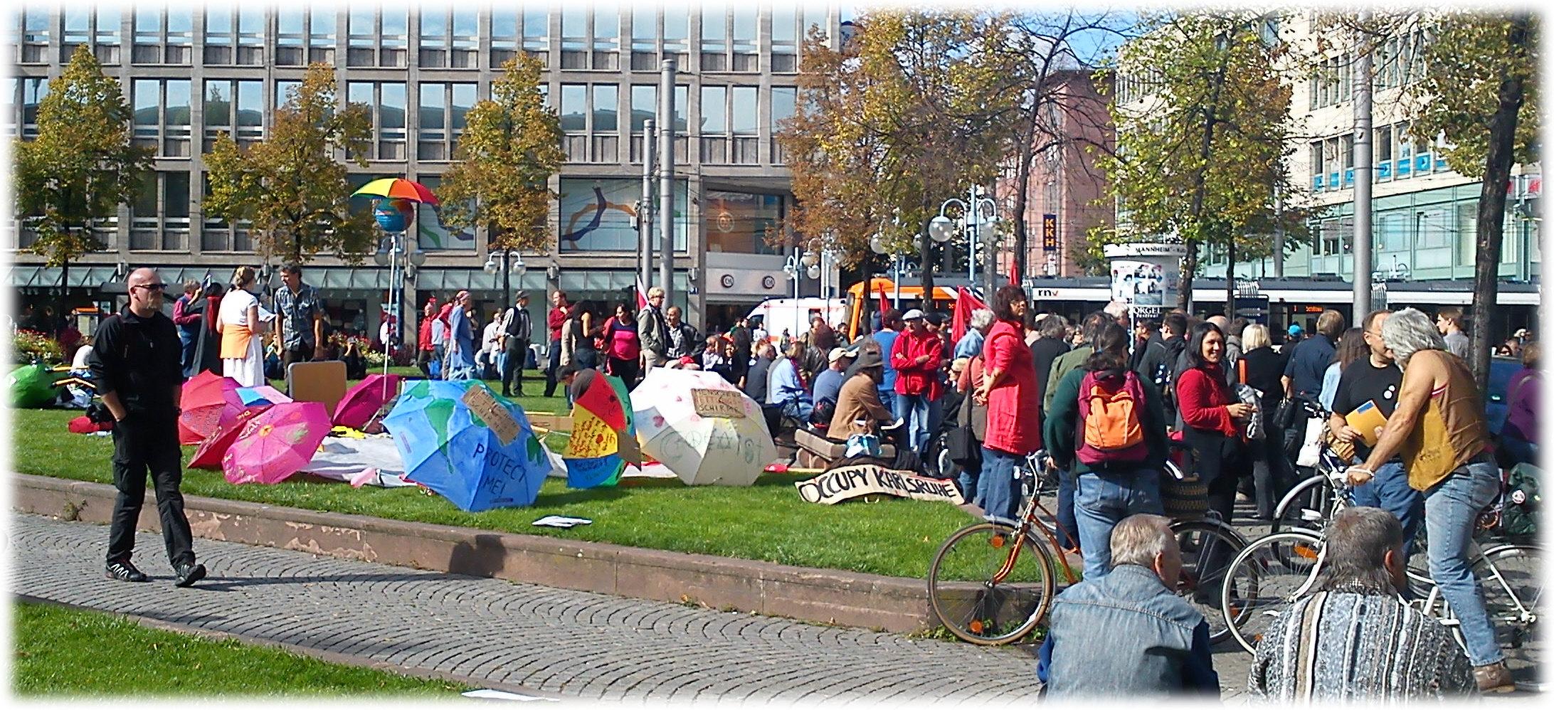 2012-09-29-UmFAIRteilen-Mannheim-I