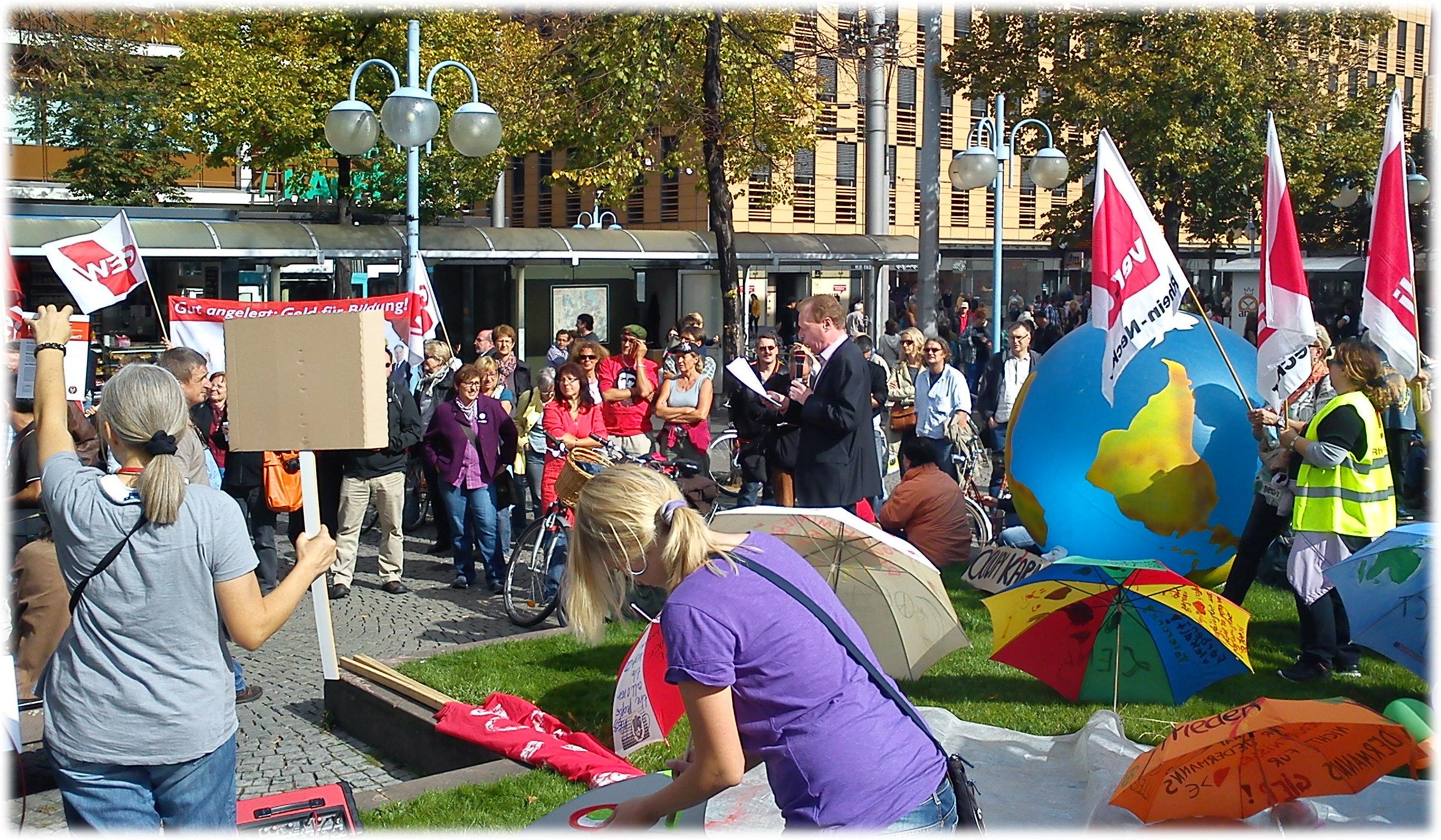 2012-09-29-UmFAIRteilen-Mannheim-IV