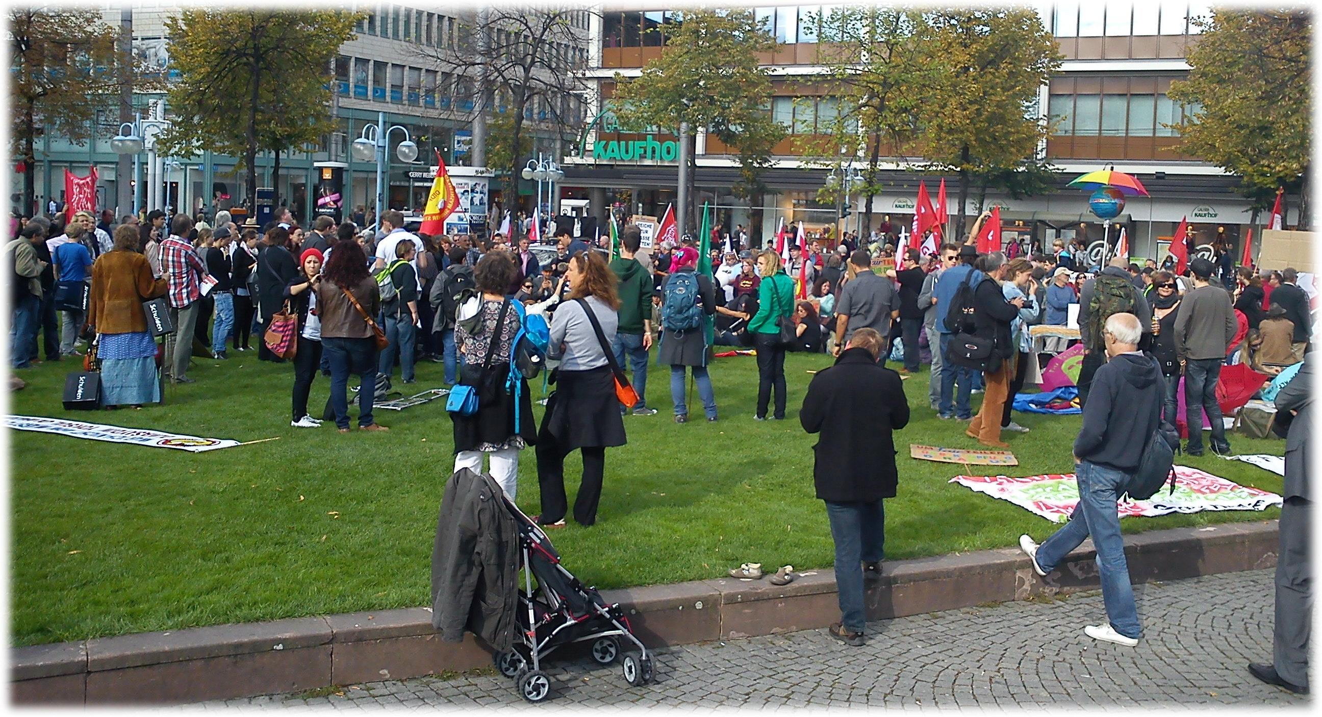 2012-09-29-UmFAIRteilen-Mannheim-VI